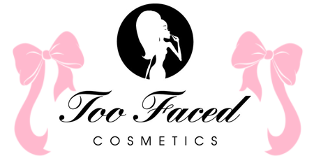 too-faced-logo1_171509244.png