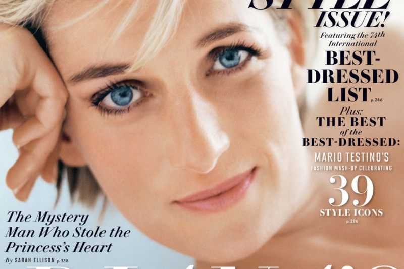 o-PRINCESS-DIANA-facebook