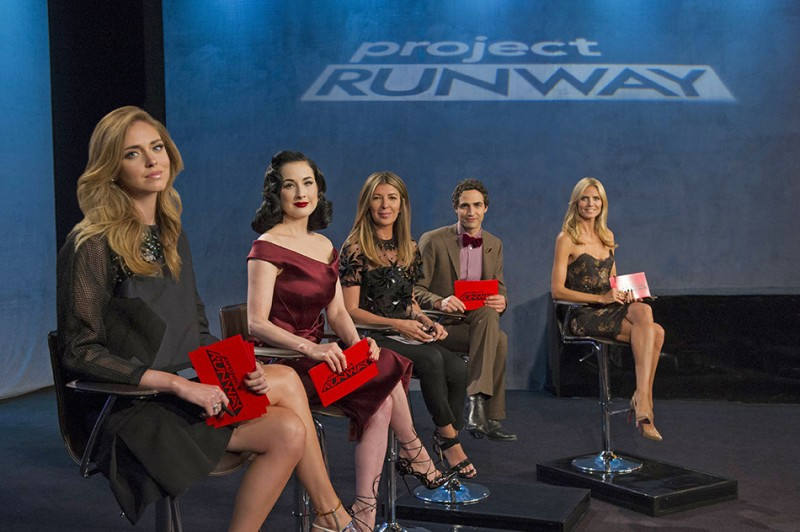 zap-project-runway-season-13-episode-6-its-a-n-013