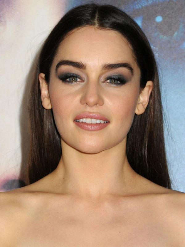 Emilia-Clarke-Eye-Makeup-1