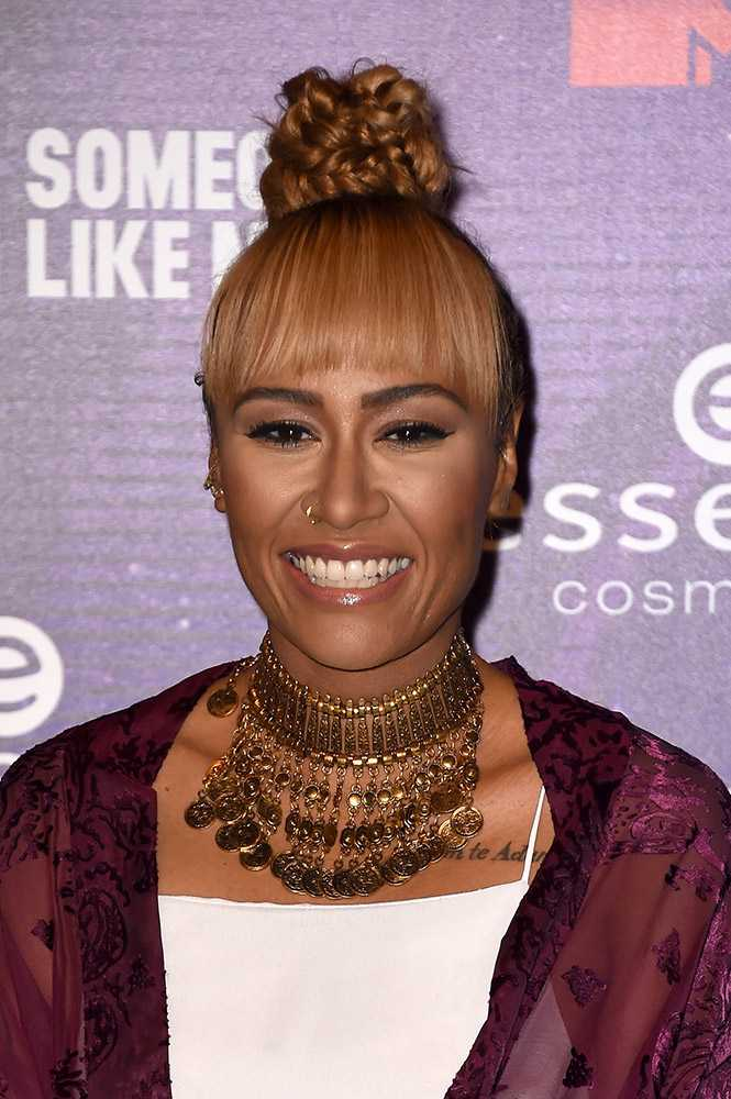 emeli_sande_mtv_ema_november_glasgow_2014_getty__large