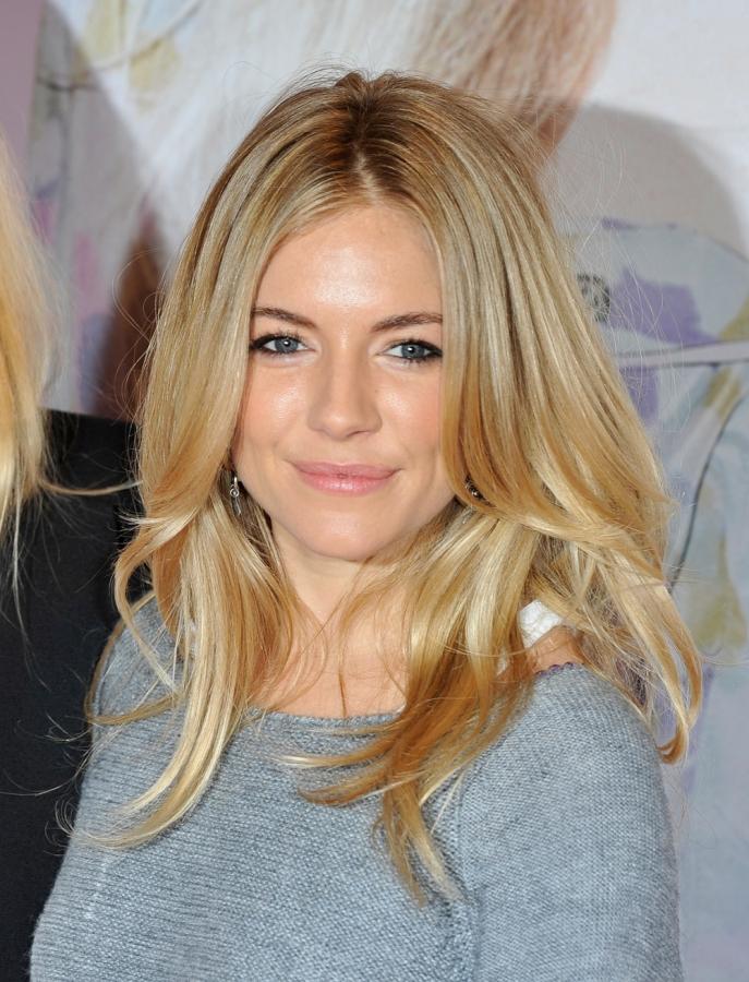 Sienna-Miller-Blonde-hair