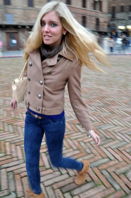 chiara ferragni_2009_clio coolspotting