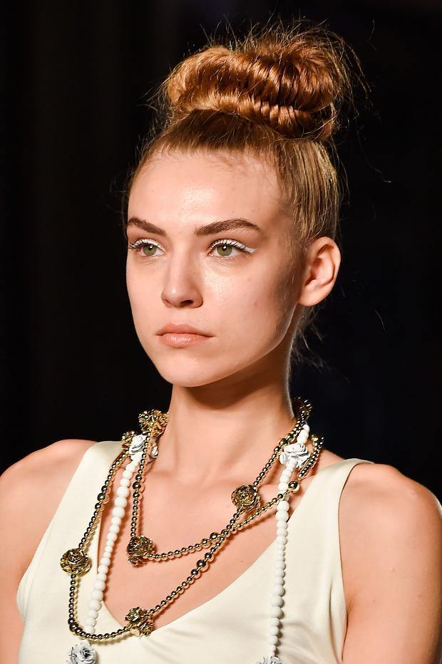 clio_aigner-beauty-spring-summer-2015-mfw2