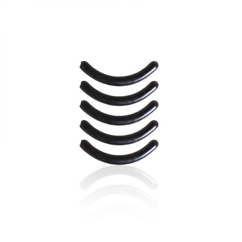 1610_eyelash_curler_replacement_pads_XL (1)