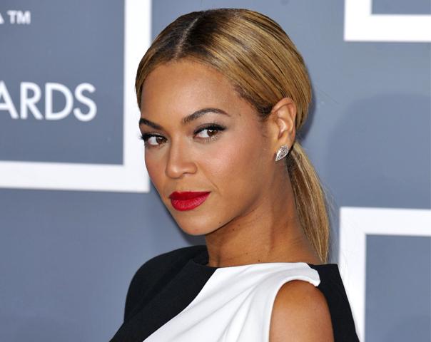 Beyonce_grammys