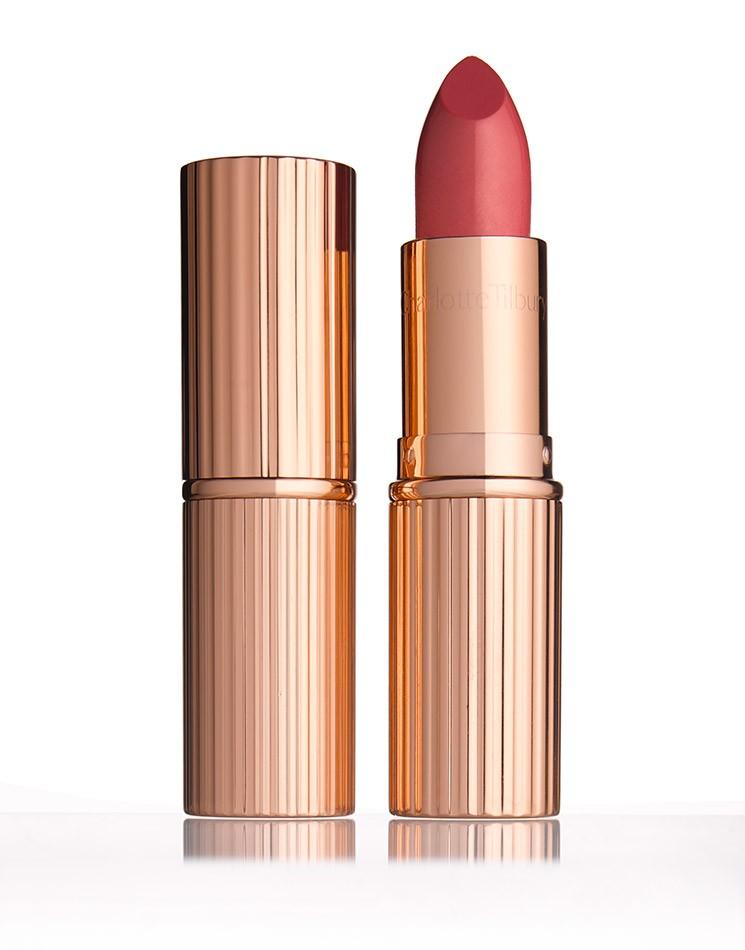 k.i.s.s.i.n.g-lipstick_coachella-coral