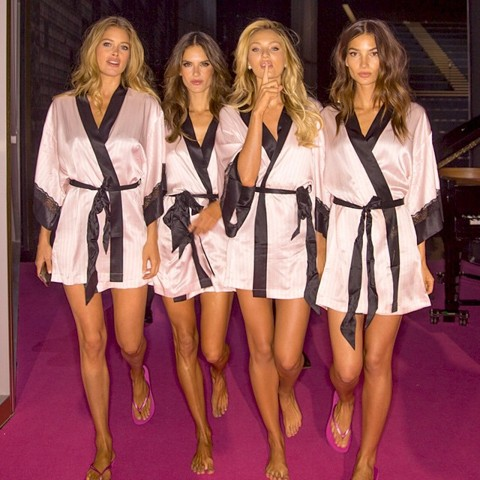 victoria-secret-backstage-10831861_1517377331863817_255018445_n_MGTHUMB-BIG
