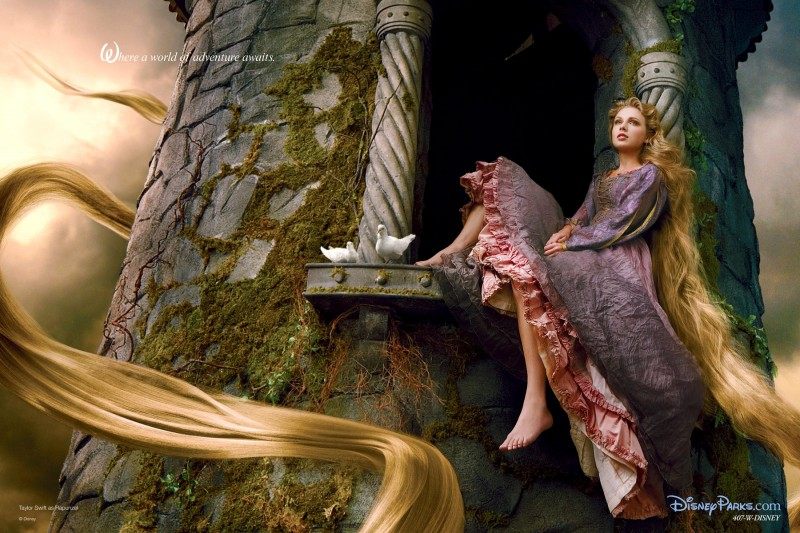 1358968006_taylor-swift-rapunzel-disney-zoom