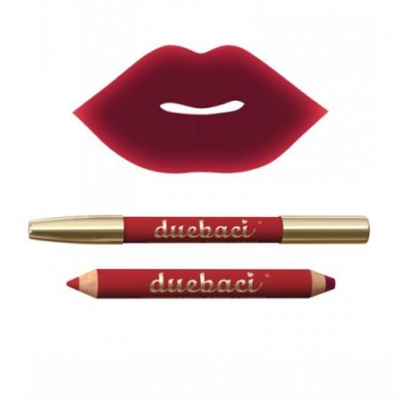 duebaci_masquerade_neve_cosmetics
