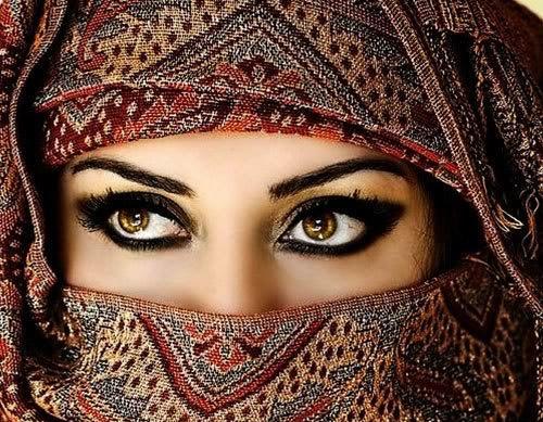 Arabic-eye-makeup-tips-2012