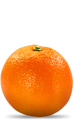 img-img-arancia-rossa_b_b