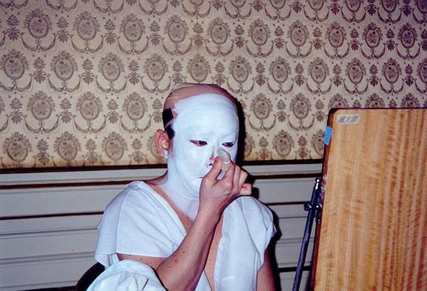 Kabuki-4b-bk