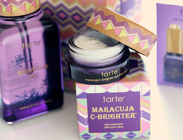 Tarte-Maracuja-C-Brighter-Eye-Treatement