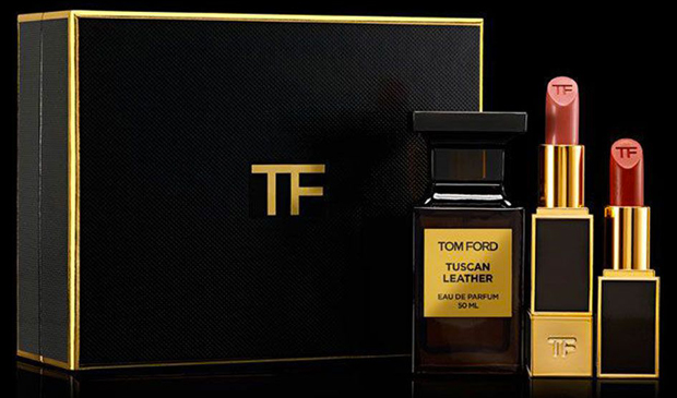 Tom-Ford-Natale-2014-620-1