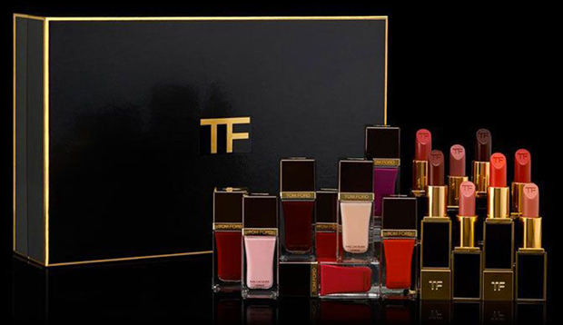 Tom-Ford-Natale-2014-620-2
