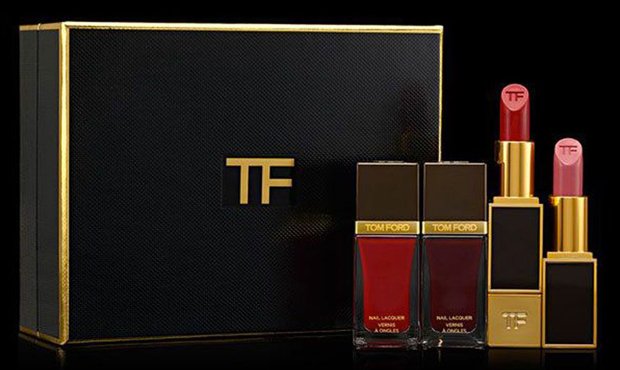 Tom-Ford-Natale-2014-620-3