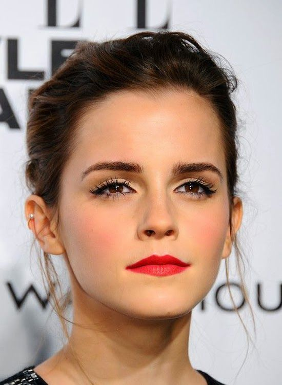 Emma_Watson_Natale_Cliomakeup
