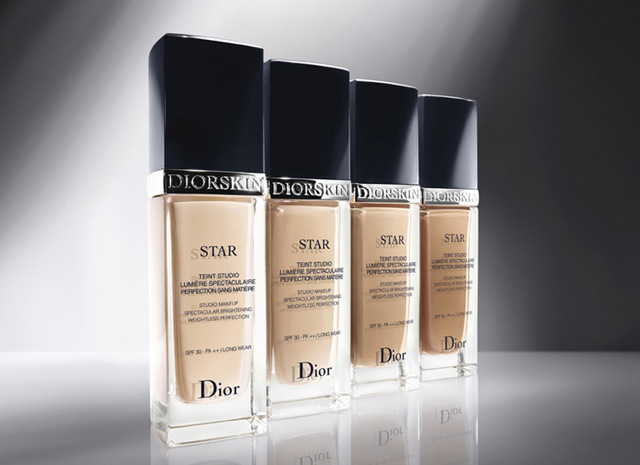 Diorskin-Star-Foundation-2