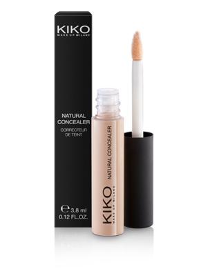 kiko_Natural-Concealer