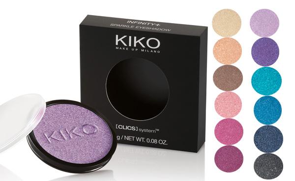 Kiko.Infinity-ombretti-600-1