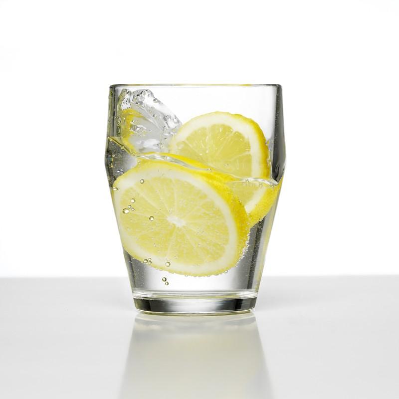 whytodrinkwaterwithlemon