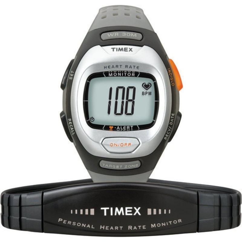 The-Timex-Personal-Trainer-HRM
