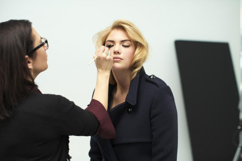 bobbi-brown-with-kate-upton_gallery_large