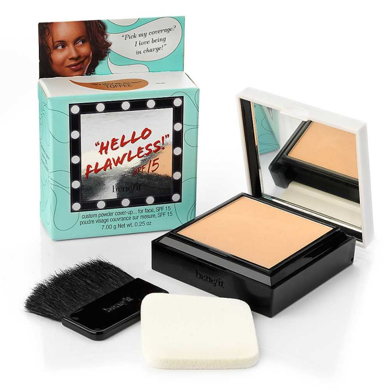 benefit-hello-flawless67k459frsp