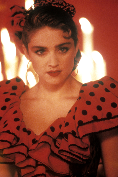 1987 Alberto Tolot La Isla Bonita  Video 2043 X 3071  2 MB preview 400