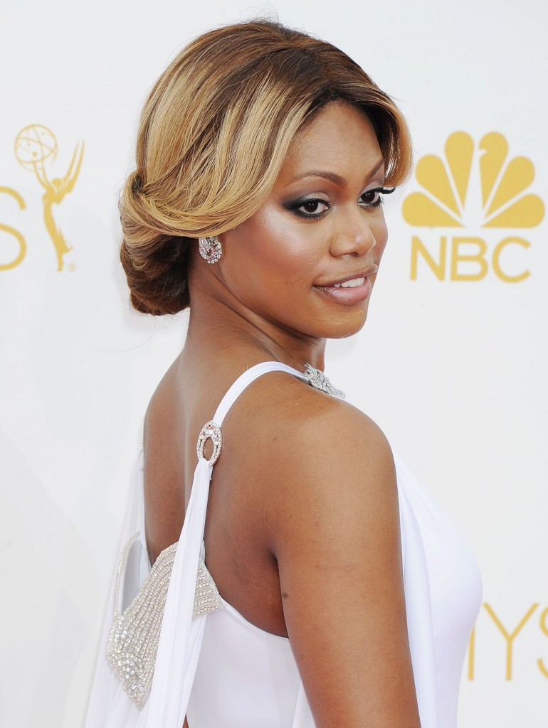 laverne-cox-2014-primetime-emmy-awards-in-los-angeles_3
