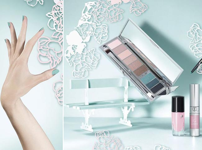 cliomakeup_Lancome_French_Innocence_spring_2015_makeup_collection2