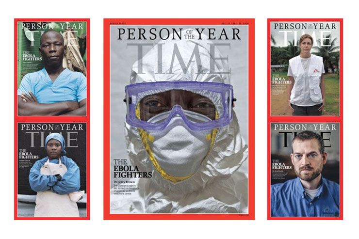 time-magazine-ebola-fighters-740