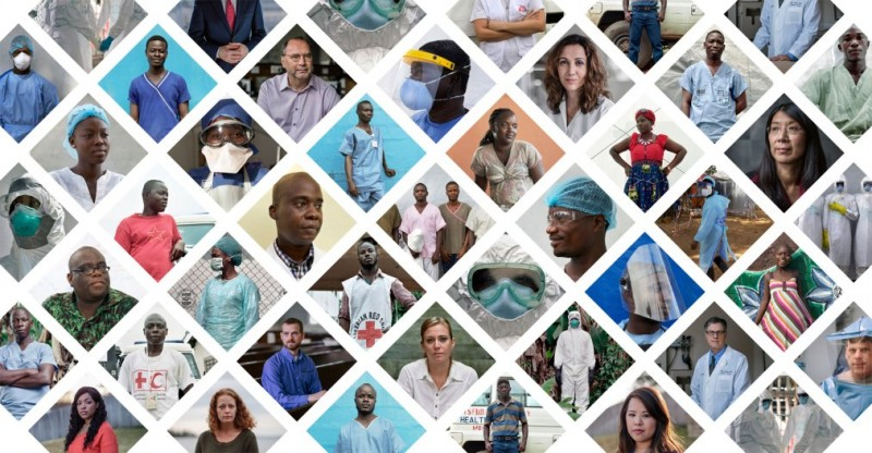 time-person-of-the-year-2014-ebola-fighters
