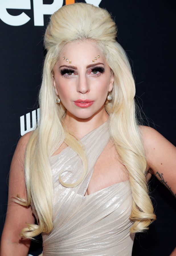 lady-gaga-who-the-f-is-arthur-fogel-film-premiere-los-angeles-2014