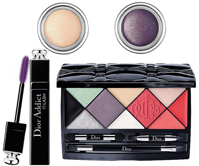 Dior_Kingdom_of_Colors_spring_2015_makeup_collection3