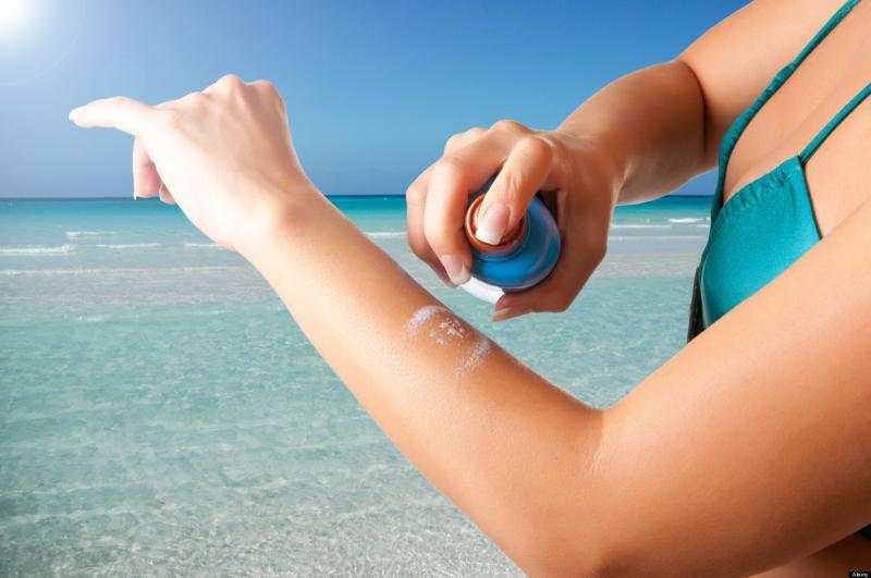 spray_sunscreen