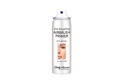 worst-drugstore-makeup-sally-hansen-airbrush-05