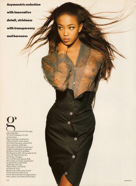 1988_04_Vogue_Uk_Ph_Kim_Knott_004_Naomi_Campbell