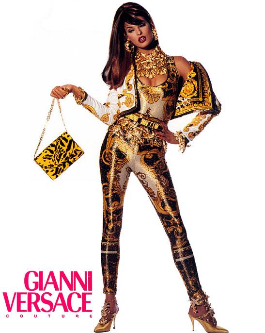 Linda-Evangelista-Versace-Couture-Ad