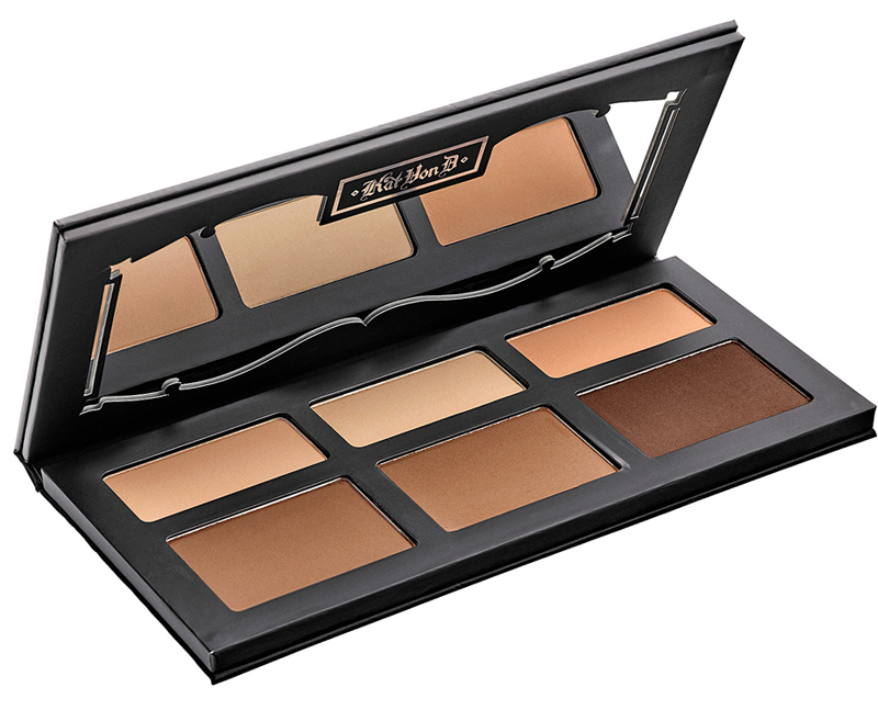 Kat-Von-D-Shade-+-Light-Contour-Palette-for-spring-2015