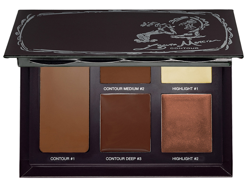 Laura-Mercier-Flawless-Contouring-Palette-for-Spring-2015