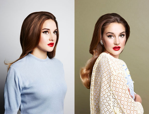 shailene-woodley-wonderland-magazine-march-2012-2