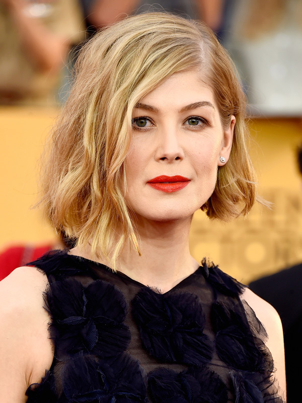 rosamund-pike-sag-awards-20152