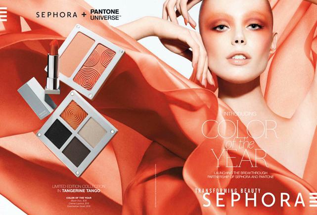 2012_sephora+pantone