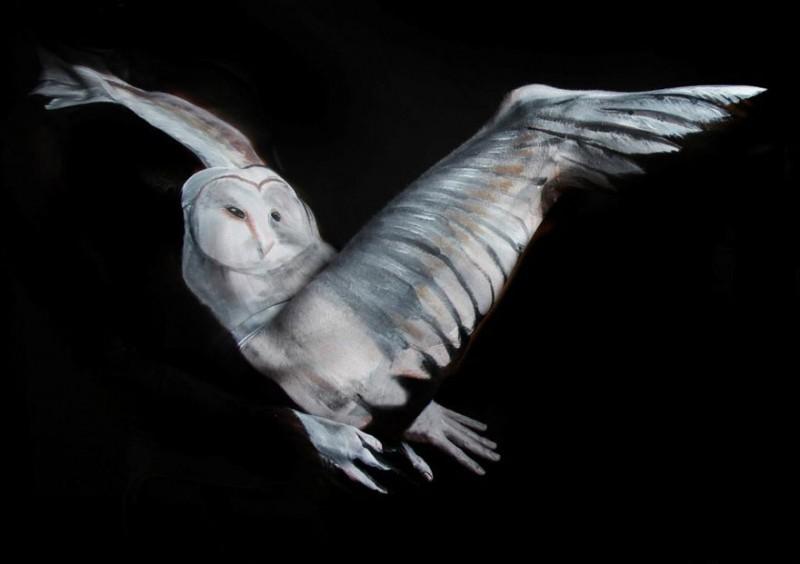 body-art-gesine-marwedel-11