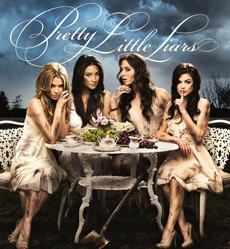 Pretty-Little-Liars-Recap-PopStop-TV