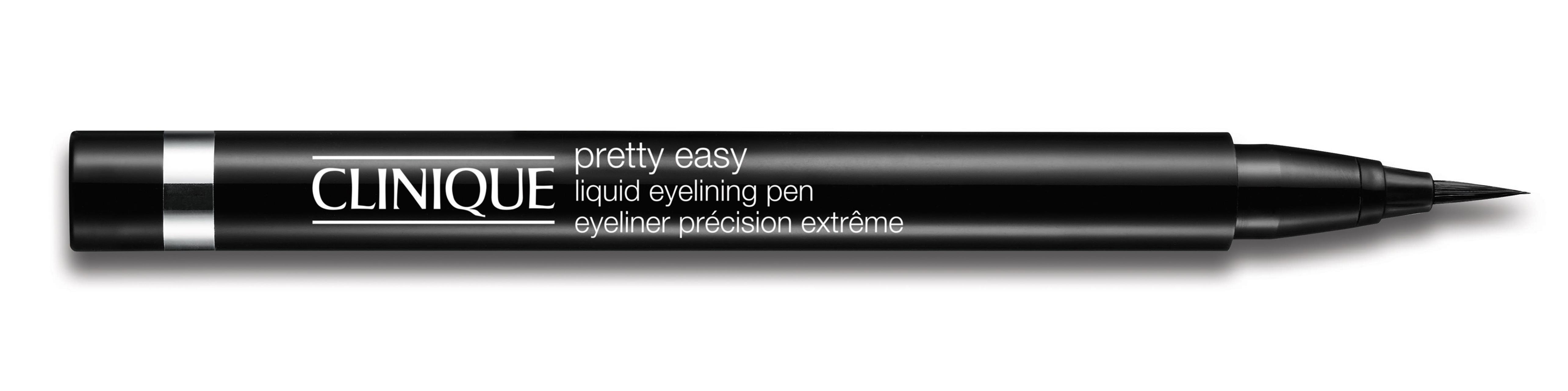 Pretty-Easy-Liquid-Eyelining-Pen-No-Cap1